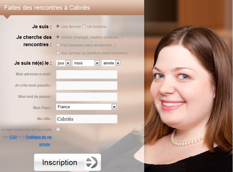 Jolie-ronde.com, le site de rencontre dédié aux rondes