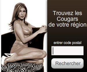 Rencontres-cougar.org, pour une rencontre cougar de qualité !
