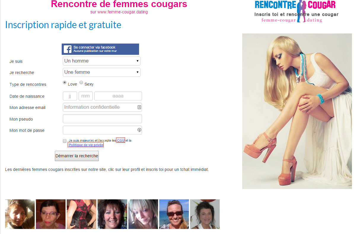 tous les sites de rencontres top des sites de rencontre